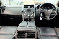 CX-9: Mazda CX9 GT 4x4 2013 (IMG-20190128-WA0068.jpg)