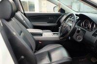 CX-9: Mazda CX9 GT 4x4 2013 (IMG-20190128-WA0066.jpg)