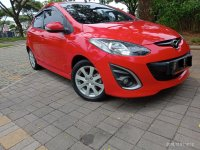 Mazda 2 Hatchback V AT 2014 (WhatsApp Image 2019-01-31 at 10.36.11 (1).jpeg)
