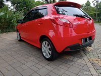 Mazda 2 Hatchback V AT 2014 (WhatsApp Image 2019-01-31 at 10.36.14.jpeg)