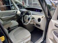 Mazda Biante L AT 2015 (IMG20190202114631.jpg)