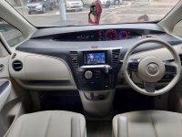 Mazda Biante L AT 2015 (IMG20190202114657.jpg)