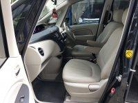 Mazda Biante L AT 2015 (IMG20190202114750.jpg)