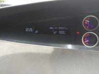 Mazda Biante Skyactive (IMG-20190129-WA0049.jpg)