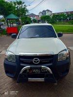 BT-50: Jual Mobil Mazda BT50 2011 double cabine (0F9DC510-3024-45D8-95AC-84D2EDEBBC04.jpeg)