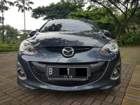 Mazda 2 Hatchback R AT 2014 (WhatsApp Image 2019-02-14 at 10.31.04.jpeg)