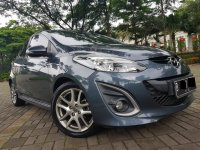 Mazda 2 Hatchback R AT 2014 (WhatsApp Image 2019-02-14 at 10.31.03 (1).jpeg)
