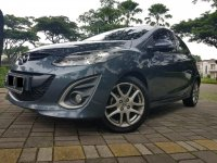 Mazda 2 Hatchback R AT 2014 (WhatsApp Image 2019-02-14 at 10.31.03.jpeg)