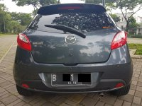 Mazda 2 Hatchback R AT 2014 (WhatsApp Image 2019-02-14 at 10.31.04 (1).jpeg)