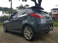 Mazda 2 Hatchback R AT 2014 (WhatsApp Image 2019-02-14 at 10.31.04 (2).jpeg)