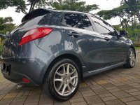 Mazda 2 Hatchback R AT 2014 (WhatsApp Image 2019-02-14 at 10.31.02.jpeg)