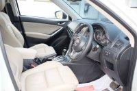 CX-5: Mazda CX5 Touring 2.5 2013 (IMG-20190302-WA0081.jpg)