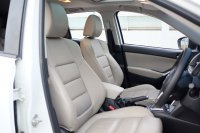 CX-5: Mazda CX5 Touring 2.5 2013 (IMG-20190302-WA0073.jpg)