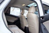 CX-5: Mazda CX5 Touring 2.5 2013 (IMG-20190302-WA0070.jpg)