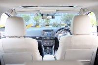 CX-5: Mazda CX5 Touring 2.5 2013 (IMG-20190302-WA0077.jpg)