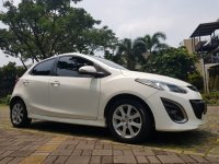 Mazda 2 Hatchback V AT 2013/2014 (WhatsApp Image 2019-02-26 at 11.25.18 (2).jpeg)