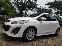 Mazda 2 Hatchback V AT 2013/2014 (WhatsApp Image 2019-02-26 at 11.25.19 (1).jpeg)