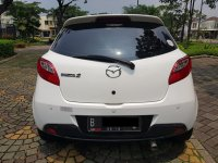 Mazda 2 Hatchback V AT 2013/2014 (WhatsApp Image 2019-02-26 at 11.25.20 (1).jpeg)