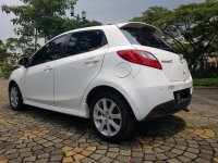 Mazda 2 Hatchback V AT 2013/2014 (WhatsApp Image 2019-02-26 at 11.25.19.jpeg)