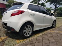 Mazda 2 Hatchback V AT 2013/2014 (WhatsApp Image 2019-02-26 at 11.25.20.jpeg)