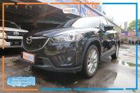 Mazda: [Jual] CX-5 Grand Touring 2.5 Automatic 2014 (bIMG_0092.JPG)