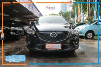 Mazda: [Jual] CX-5 Grand Touring 2.5 Automatic 2014 (bIMG_0093.JPG)