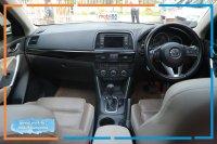 Mazda: [Jual] CX-5 Grand Touring 2.5 Automatic 2014 (bIMG_0098.JPG)