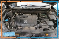 Mazda: [Jual] CX-5 Grand Touring 2.5 Automatic 2014 (bIMG_0100.JPG)
