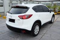 CX-5: 2013 Mazda Cx5 2.5 Terawat kondisi mint antik mulus DP 66Jt (IMG_4785.JPG)