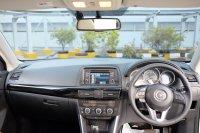 CX-5: 2013 Mazda Cx5 2.5 Terawat kondisi mint antik mulus DP 66Jt (IMG_4786.JPG)
