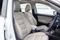 CX-5: 2013 Mazda Cx5 2.5 Terawat kondisi mint antik mulus DP 66Jt (IMG_4791.JPG)