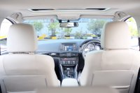 CX-5: 2013 Mazda Cx5 2.5 Terawat kondisi mint antik mulus DP 66Jt (IMG_4795.JPG)
