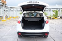 CX-5: 2013 Mazda Cx5 2.5 Terawat kondisi mint antik mulus DP 66Jt (IMG_4796.JPG)