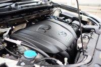 CX-5: 2013 Mazda Cx5 2.5 Terawat kondisi mint antik mulus DP 66Jt (IMG_4798.JPG)