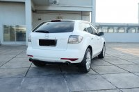 CX-7: 2010 Mazda Cx7 GT Bose 2.3 Turbo Sunroof MURAH terawat TDP 48 JT (IMG_4855.JPG)