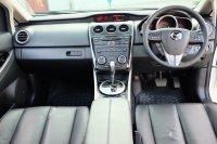 CX-7: 2010 Mazda Cx7 GT Bose 2.3 Turbo Sunroof MURAH terawat TDP 48 JT (IMG_4867.JPG)
