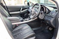 CX-7: 2010 Mazda Cx7 GT Bose 2.3 Turbo Sunroof MURAH terawat TDP 48 JT (IMG_4869.JPG)