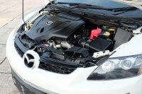 CX-7: 2010 Mazda Cx7 GT Bose 2.3 Turbo Sunroof MURAH terawat TDP 48 JT (IMG_4871.JPG)