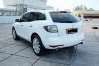 Mazda CX-7 GT 2.3 Bose 2010 (IMG-20190306-WA0038.jpg)