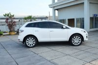 Mazda CX-7 GT 2.3 Bose 2010 (IMG-20190306-WA0037.jpg)