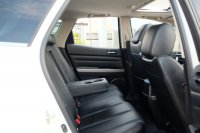 Mazda CX-7 GT 2.3 Bose 2010 (IMG-20190306-WA0036.jpg)