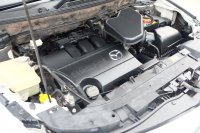 CX-9: 2012 Mazda CX9 GT AT SUNROOF Antik pribadi TDP 78JT (IMG_3761.JPG)