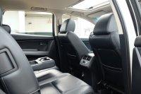 CX-9: 2012 Mazda CX9 GT AT SUNROOF Antik pribadi TDP 78JT (IMG_3733.JPG)