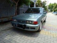Mazda Baby Boomers 93 (IMG_20190313_105042.jpg)