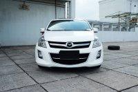 Mazda 8 2.3L Sunroof 2011