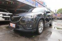 Mazda: [Jual] CX-5 Grand Touring 2.5 Automatic 2014 Mobil Bekas Surabaya (IMG_0092.JPG)
