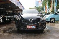 Mazda: [Jual] CX-5 Grand Touring 2.5 Automatic 2014 Mobil Bekas Surabaya (IMG_0093.JPG)