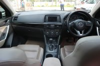 Mazda: [Jual] CX-5 Grand Touring 2.5 Automatic 2014 Mobil Bekas Surabaya (IMG_0098.JPG)