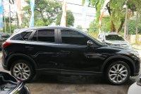Mazda: [Jual] CX-5 Grand Touring 2.5 Automatic 2014 Mobil Bekas Surabaya (IMG_0096.JPG)