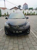 2010 Mazda 2 1.5L HB R AT (2019-04-22 10.49.50 1.jpg)